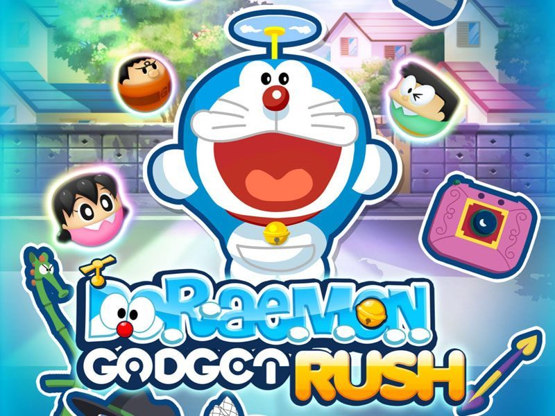 pinata-our_games-doraemon_gallery-01