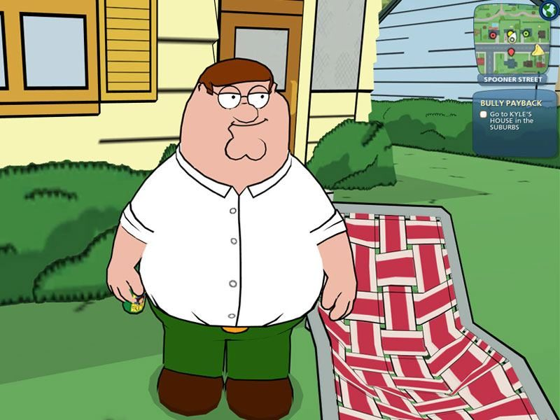 pinata-our_games-familyguy_gallery-02