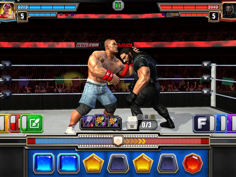 pinata-our_games-wwe_gallery-02