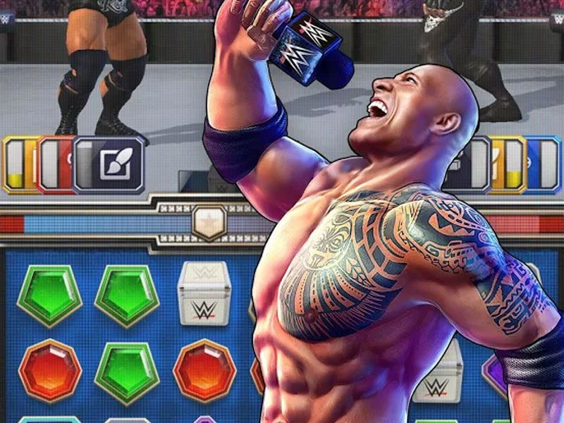 pinata-our_games-wwe_gallery-03