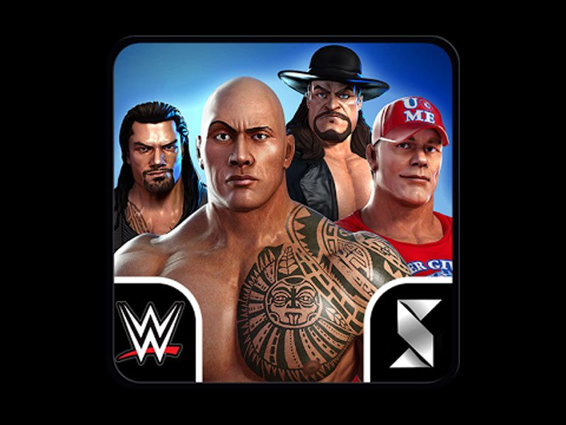 pinata-our_games-wwe_gallery-05