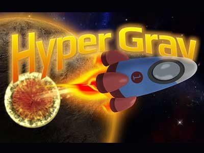 Hypergrav