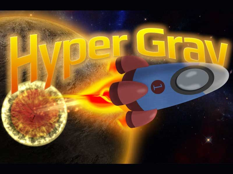 hypergrav_800x600_3