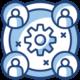 codev-icon