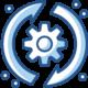 fullcycledev-icon
