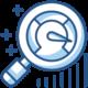 performanceoptim-icon